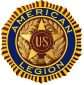 Full sized emblem